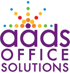 AADS Office Solutions