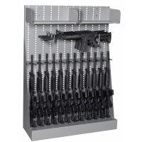 Weapons Racks